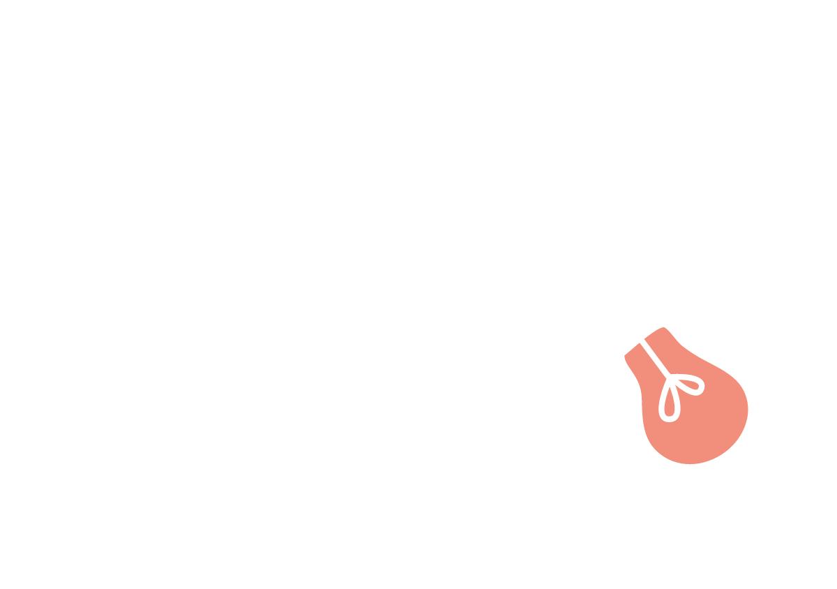 lightbulbs-eyas